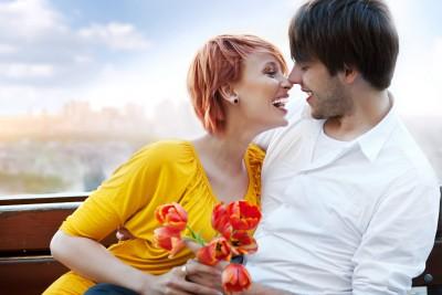 צימרים רומנטיים