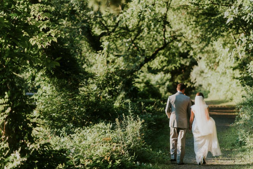 חתונה באבע