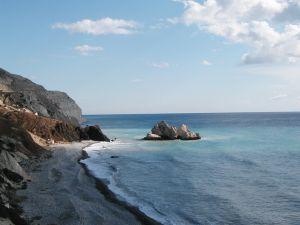 10 טיולים קולינאריים מומלצים בקפריסין